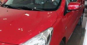 Bán xe Mitsubishi Attrage giá tốt nhất chỉ 406 triệu, LH Yến: 0968.660.828 giá 406 triệu tại Nghệ An