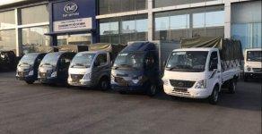 Cần bán gấp Suzuki Carry sản xuất năm 2018, màu trắng, xe nhập, giá chỉ 287.34 triệu giá 287 triệu tại Bạc Liêu