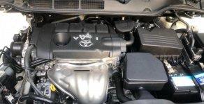 Bán Toyota Venza 2.7 đời 2009, màu trắng, nhập khẩu chính chủ giá 780 triệu tại Thanh Hóa