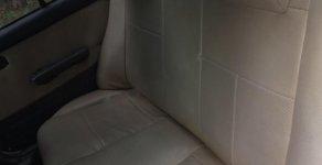 Bán Mazda 323 đời 1995, màu trắng, nhập khẩu nguyên chiếc giá 520 triệu tại Hải Phòng