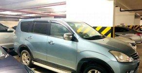Bán xe Mitsubishi Zinger đời 2008, 315 triệu giá 315 triệu tại Tp.HCM
