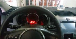 Bán ô tô Kia Forte SX đời 2012 số tự động giá 420 triệu tại Lâm Đồng