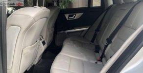 Cần bán xe Mercedes GLK300 4Matic 2010 chính chủ giá 689 triệu tại Tp.HCM