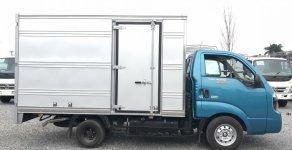 Thaco Kia Trường Hải - K200 thùng kín - tải trọng 1,5 tấn giá 338 triệu tại Hà Nội