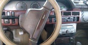 Cần bán xe Mazda 929 LX sản xuất năm 1988, màu trắng, nhập khẩu giá 45 triệu tại Tiền Giang