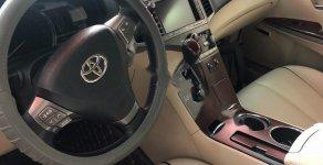 Bán ô tô Toyota Venza đời 2009, màu nâu, nhập khẩu chính chủ, giá chỉ 930 triệu giá 930 triệu tại Đồng Nai