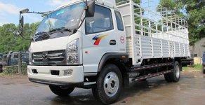 Bán xe tải thùng 7.5T, thùng dài 6m2, giá 392tr giá 392 triệu tại Hà Nội