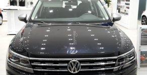 Xe Đức nhập 7 chỗ, đông cơ 2.0 turbo, tiết kiệm xăng, đủ màu, gầm cao đẹp, vay 85%, lãi chỉ 4.99% giá 1 tỷ 266 tr tại Tp.HCM