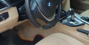 Bán BMW 4 Series 428i sản xuất năm 2014, màu nâu, nhập khẩu nguyên chiếc chính chủ giá 1 tỷ 300 tr tại Tp.HCM