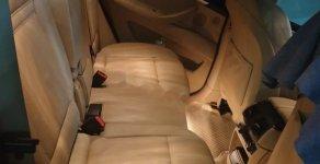 Bán BMW X5 4.8 sản xuất 2007, màu đen, xe nhập, 689tr giá 689 triệu tại Hà Nội