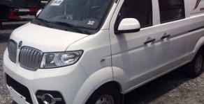 Bán trả góp xe tải Dongben X30 5 chỗ, giá tốt nhất miền Nam giá 294 triệu tại Tp.HCM