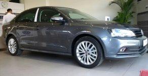 Bán Volkswagen Jetta 2016, đang có ưu đãi cực tốt trong tháng. Hỗ trợ trả góp, đăng kí đăng kiểm, giao xe toàn quốc giá 899 triệu tại Khánh Hòa