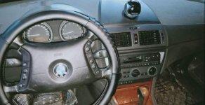 Bán xe BMW X3 AT sản xuất 2004, xe chạy êm ái, máy mạnh, bảo quản kỹ giá 350 triệu tại Tp.HCM