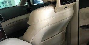 Xe Toyota Venza 2.7 sản xuất năm 2009, màu trắng, nhập khẩu như mới, giá chỉ 840 triệu giá 840 triệu tại Đồng Nai
