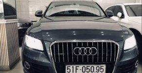 Bán Audi Q5 đời 2015, xe nhập giá 1 tỷ 570 tr tại Tp.HCM