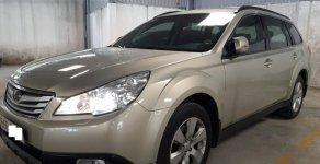 Bán Subaru Outback 3.6, 6 máy, 256hp, giá 900tr giá 900 triệu tại Tp.HCM