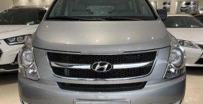 Bán xe Hyundai Grand Starex đời 2015, nhập khẩu, 760tr giá 760 triệu tại Tp.HCM