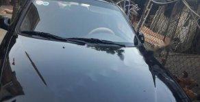 Xe Daewoo Lanos 1.5 MT 2003 giá 75 triệu tại Bắc Kạn