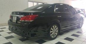 Tiến Mạnh Auto cần bán Avalon 2010 bản limitlet, đăng ký 2011, xe vip nhập Mỹ giá 1 tỷ 130 tr tại Hà Nội