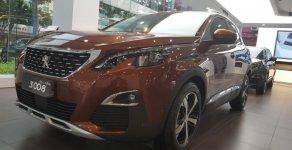 【Peugeot 3008 - giá tốt nhất 】| giá trị quà tặng lên đến 50tr giá 1 tỷ 199 tr tại Hà Nội