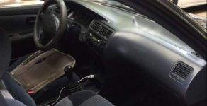 Bán Toyota Corolla năm sản xuất 1993, 139 triệu giá 139 triệu tại Đà Nẵng