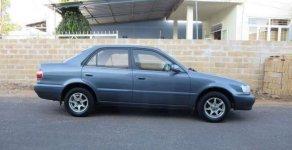 Bán Toyota Corolla GLI sản xuất 1998, màu xanh lam, giá tốt giá 172 triệu tại BR-Vũng Tàu