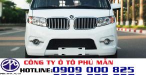 Xe tải nhỏ Dongben X30- Dongben 950kg|Xe bán tải Dongben x30 giá hỗ trợ  giá 254 triệu tại Tp.HCM