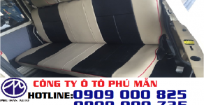 Xe bán tải Dongben X30-Dongben X30 V5 5 chỗ giá 293 triệu tại Tp.HCM