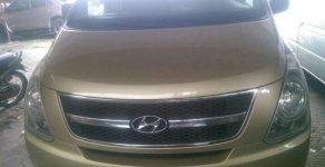 Cần bán xe Hyundai Grand Starex năm sản xuất 2011, xe nhập giá 510 triệu tại Đà Nẵng