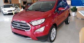 Bán Ford Ecosport giá chỉ từ 545 triệu + gói KM phụ kiện hấp dẫn, Mr Nam 0934224438 - 0963468416 giá 545 triệu tại Quảng Ninh