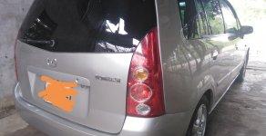 Bán xe 7 chỗ số tự động, như xe mới giá 193 triệu tại Đồng Nai