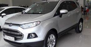 Bán Ford EcoSport 1.5AT 2016 giá cạnh tranh giá 540 triệu tại Tp.HCM