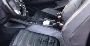 Xe Volkswagen Scirocco sản xuất 2010, màu đỏ, xe nhập   giá 520 triệu tại Tp.HCM
