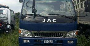 Bán xe tải JAC 8.45 tấn động cơ công nghệ Isuzu, xe tải JAC 8.45 tấn công nghệ Nhật Bản  giá 560 triệu tại Đồng Tháp