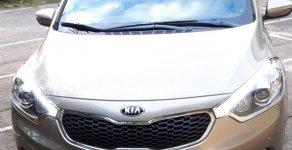 Bán Kia K3 2016 AT - Cần cho em nó về chủ mới gấp giá 556 triệu tại Lâm Đồng