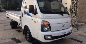 Bán Hyundai H150 khuyến mãi khủng đến hơn 55 triệu cùng phụ kiện chính hãng giá 350 triệu tại Tp.HCM