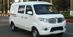 Bán xe tải Dongben DBX30 V2 chỗ 950kg giá 254 triệu tại Tp.HCM