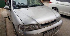 Bán ô tô Fiat Albea năm sản xuất 2007, màu bạc  giá 87 triệu tại Nam Định