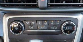 Bán Ford Ecosport 1.5 Titanium, giá tốt nhất 0973358293 giá 610 triệu tại Hà Nội