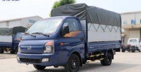 Bán xe Hyundai Porter 150 tải 1.4 tấn thùng 3.2m giá 370 triệu tại Tp.HCM
