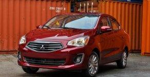 Giá xe Mitsubishi rẻ nhất Hà Tĩnh - 0979.012.676 giá 376 triệu tại Nghệ An