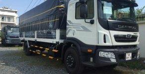 Bán xe tải Daewoo 10 tấn nhập khẩu- chỉ trả 20% nhận xe ngay giá 890 triệu tại Tp.HCM