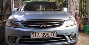 Gia đình bán xe Zinger 2008, Đk lần đầu 2009 giá 330 triệu tại Bình Dương