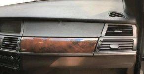 Bán lại xe BMW X5 3.0si sản xuất 2007, màu xám, xe nhập, giá chỉ 398 triệu giá 398 triệu tại Tp.HCM