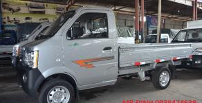 Bán Dongben DB1021 thùng lửng 870kg, mới 2018 giá 159 triệu tại Tp.HCM