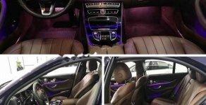 Cần bán xe Mercedes E250 đời 2018, mới 100% giá 2 tỷ 400 tr tại Hà Nội