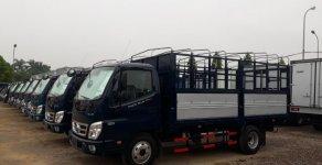 Bán xe tải Ollin500. E4 Trường Hải, tải trọng 5 tấn ở Hà Nội giá 419 triệu tại Hà Nội