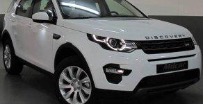 Bán hotline 0932222253 - giá xe LandRover Discovery Sport 2018 màu trắng, xanh, màu đỏ, đen + 5 năm bảo dưỡng giá 2 tỷ 539 tr tại Tp.HCM