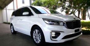 Kia Sedona đời 2019 phiên bản mới, giá tốt nhất Hà Nội. Sẵn xe giao ngay, hỗ trợ vay vốn 90%! LH 0974.447.835 giá 1 tỷ 129 tr tại Hà Nội