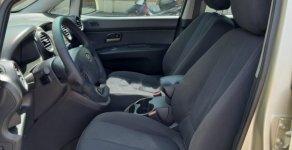 Bán Kia Carens EX 2.0 MT đời 2012, màu vàng, nhập khẩu nguyên chiếc   giá 380 triệu tại Tp.HCM